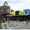 The_new_container_mall_in_Cashel_Street_Christchurch