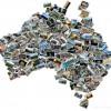 Tot ziens Australie